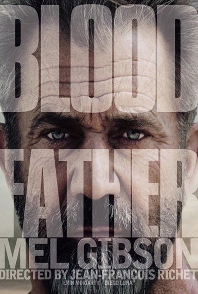 Mel Gibson Blood_father_50774