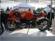 BMW R 100 RS  6_2013_039