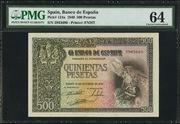 """A vueltas con las 500 pesetas del Conde de Orgaz, ICG y la """"generosa"""" PMG IMG_0807"""