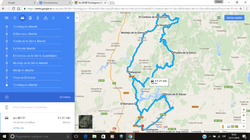 SALIDAS (MAD): Ruta de los pantanos y Sierra Pobre. 06.12.2016 Sierra_pobre_y_pantanos
