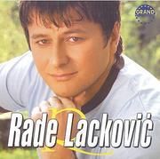 Rade Lackovic - Diskografija Rade_Lackovic_2004_-_Da_Ima_Ljubavi_Prednja