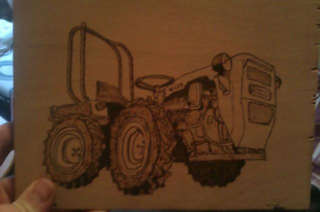 Tema za sve traktore Tomo Vinković - Page 2 IMAG0642
