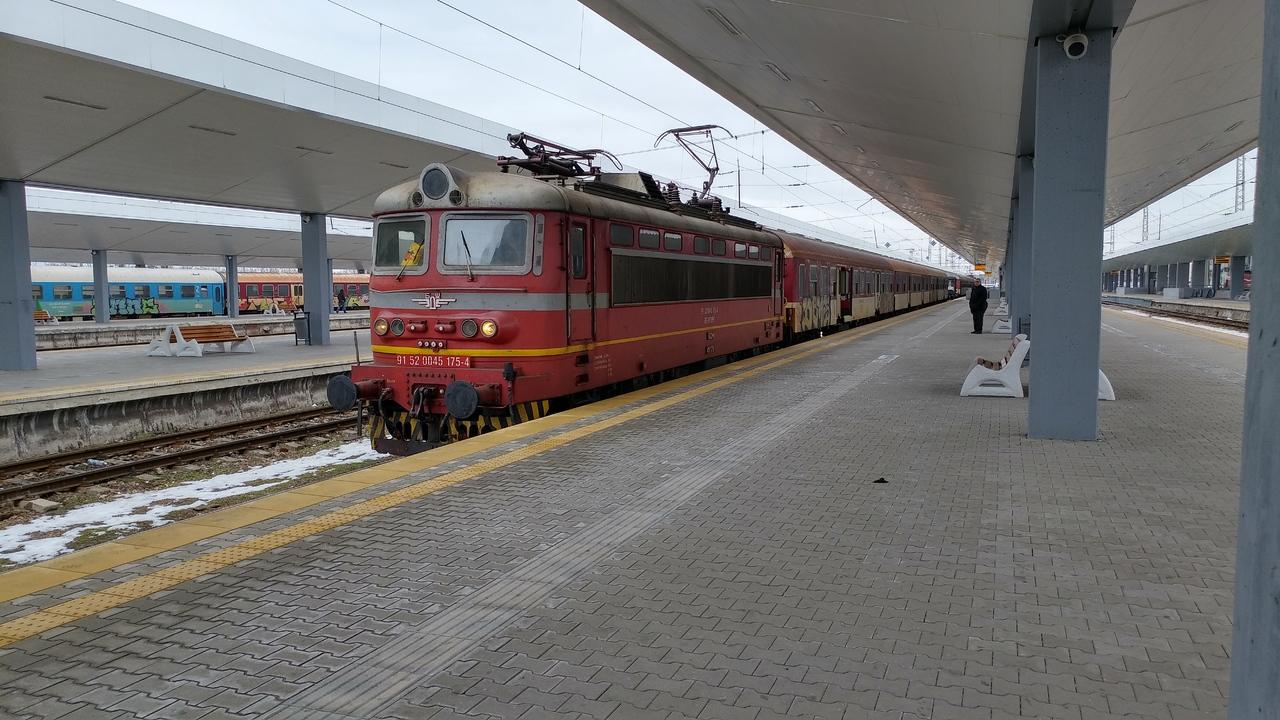 BDŽ-Bulgaria - Pagina 30 20170210_130302_HDR