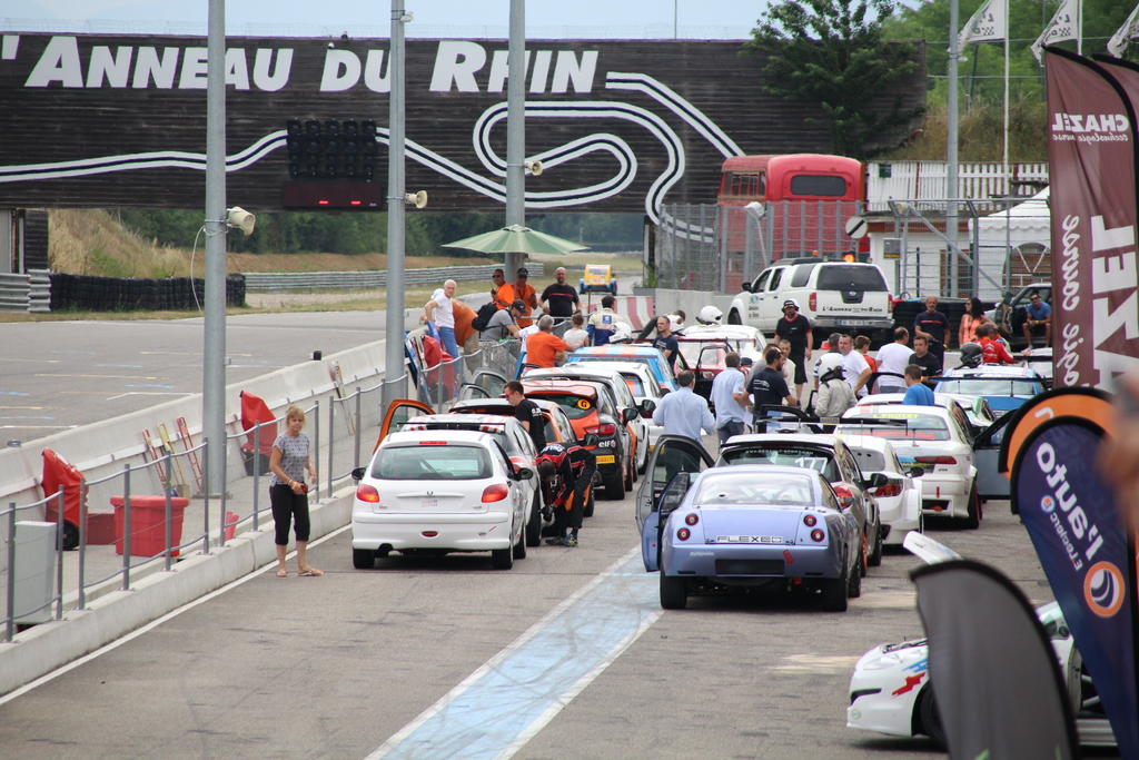 Saison course 2017 de Juju 89: Free Racing club Le Mans Bugatti! IMG_8924