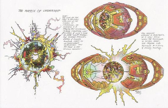 SITE WEB - Transformers (G1): Tout savoir en français: Infos, Images, Vidéos, Marchandises, Doublage, Film (1986), etc. - Page 2 Mnjqe89qh24u9ket6si5