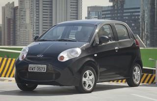 Fiat in Brasile - Pagina 3 Chery_s18