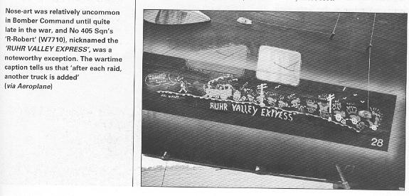 Halifax B Mk.I 1/72 Revell 23