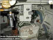Немецкий средний танк PzKpfw III Ausf.F, Sd.Kfz 141, Musee des Blindes, Saumur, France Pz_Kpfw_III_Saumur_044
