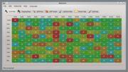 Mes projets electro - Cable HRC/KRT/YEC et autres... Motolink