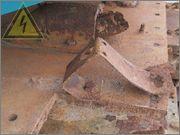 Вопросы по Т-34. Устройство, производство, принадлежность к части. - Страница 4 34_76_1942_016