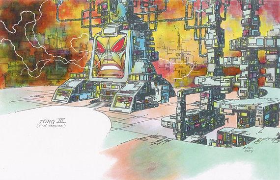 SITE WEB - Transformers (G1): Tout savoir en français: Infos, Images, Vidéos, Marchandises, Doublage, Film (1986), etc. - Page 2 Eopnpbis2enp83gcglh6