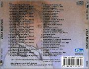 Vera Matovic - Diskografija - Page 2 R_36978845123