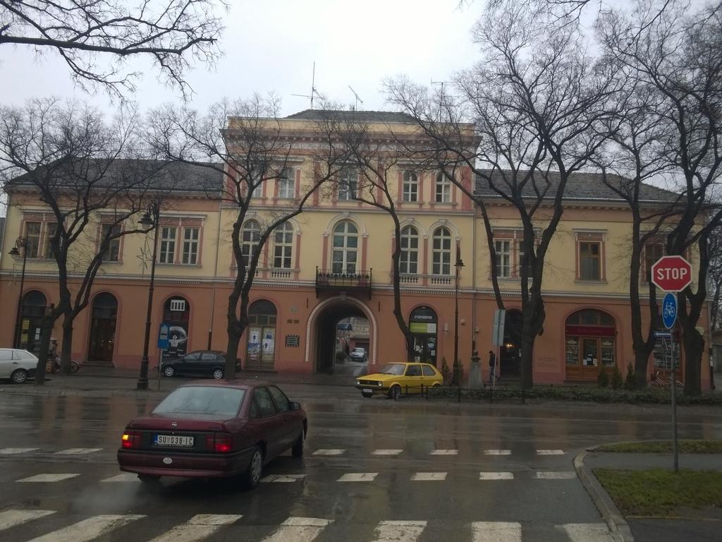 Grad Subotica WP_20141206_007
