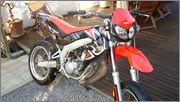 Votre moto avant la MT-09 - Page 4 DSC02349