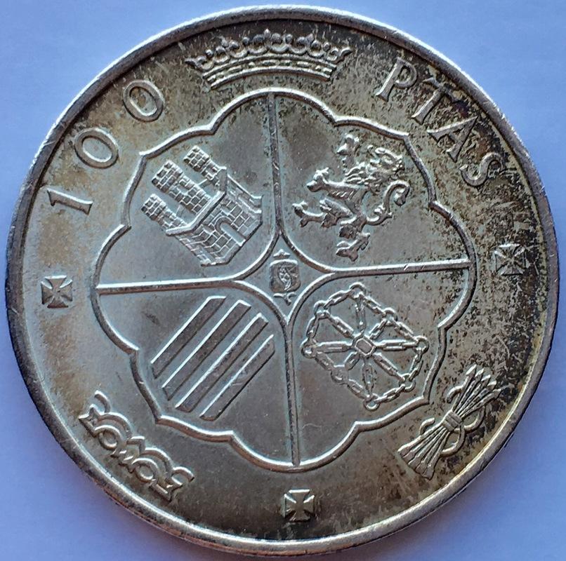 100 pesetas 1966 (*19-68). Estado Español IMG_2165