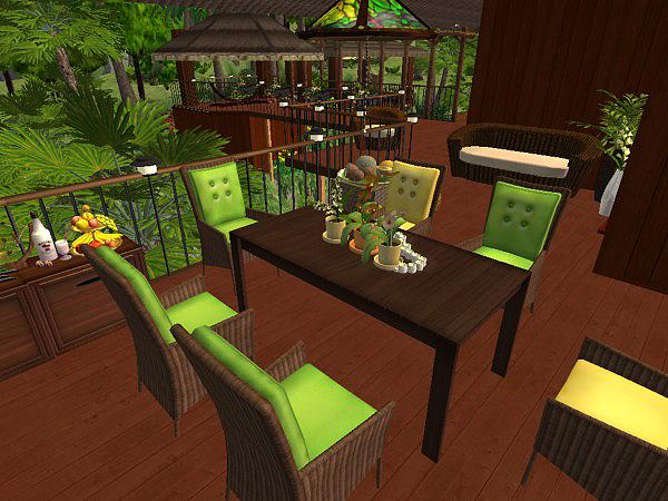 Hellohello: Domy - Stránka 3 Jungle_Retreat_16