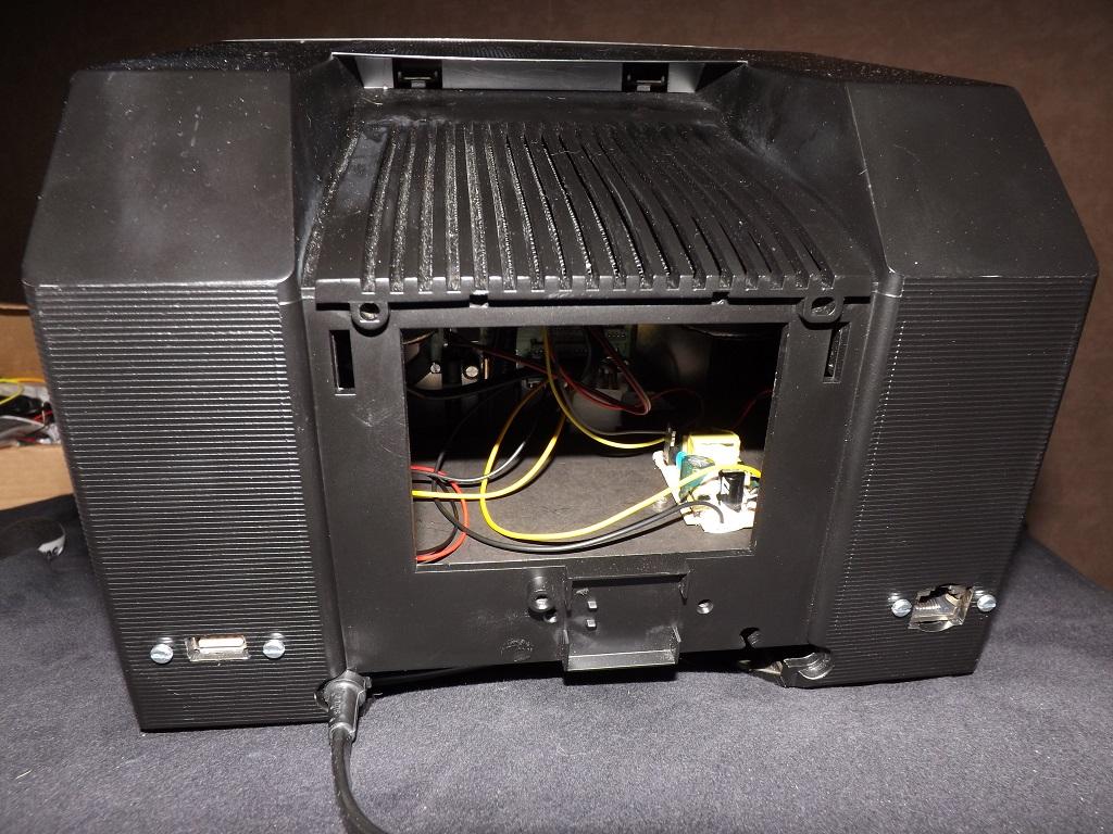 [WIP] Minitel Matra ! DSCF6398