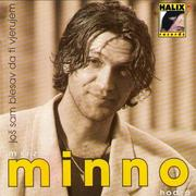 Mirza Hodza Minno - kolekcija Omot_1