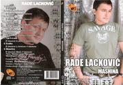Rade Lackovic - Diskografija Rade_Lackovic_2009_-_Masina_Prednja-_Zadnja