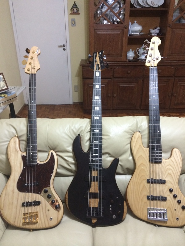 Projeto Jazz Bass 5 cordas M. Laghus - Página 2 IMG_1398