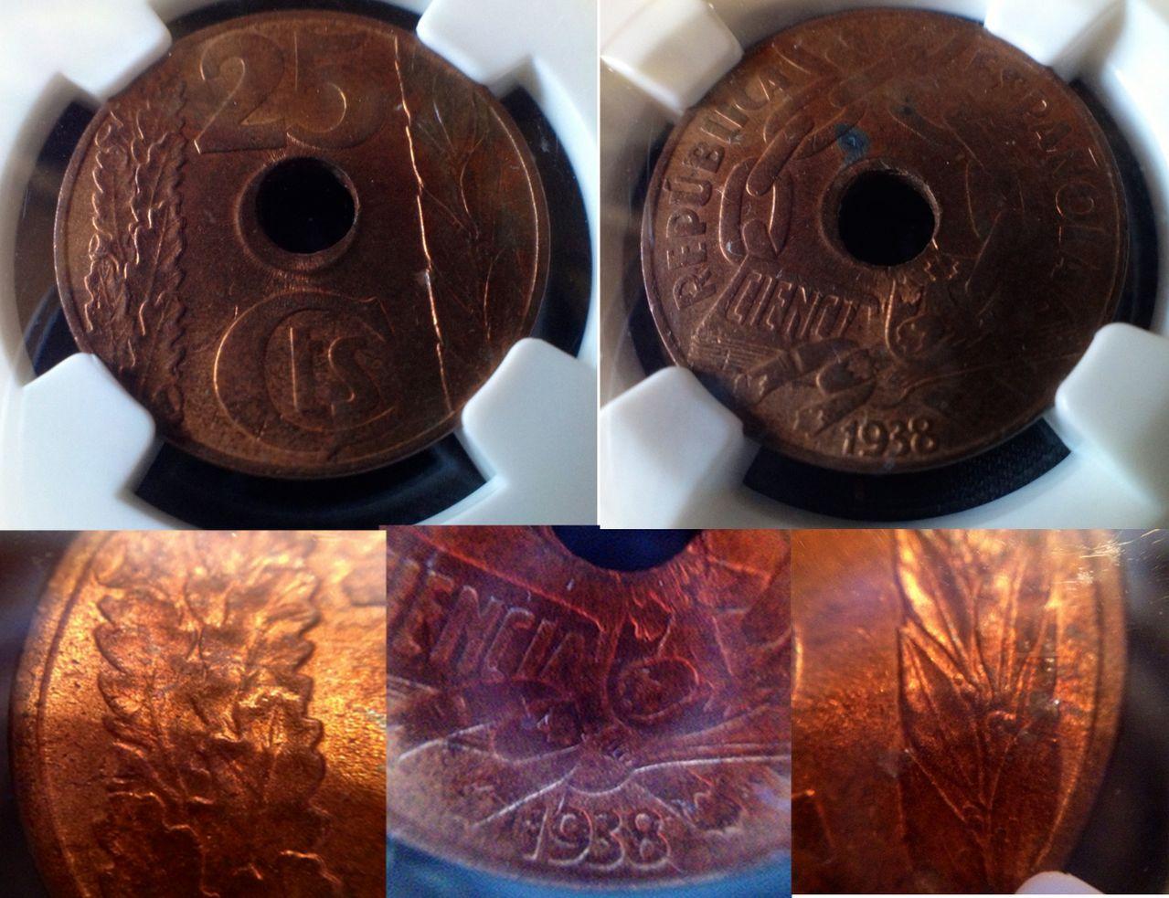 25 céntimos 1938 II República 25_c_ntimos_NGC_1938_copia