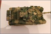 Т-90 звезда 1/35                             - Страница 5 IMG_0587