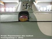 Советский средний танк Т-34,  Panssarimuseo, Parola, Finland 34_062