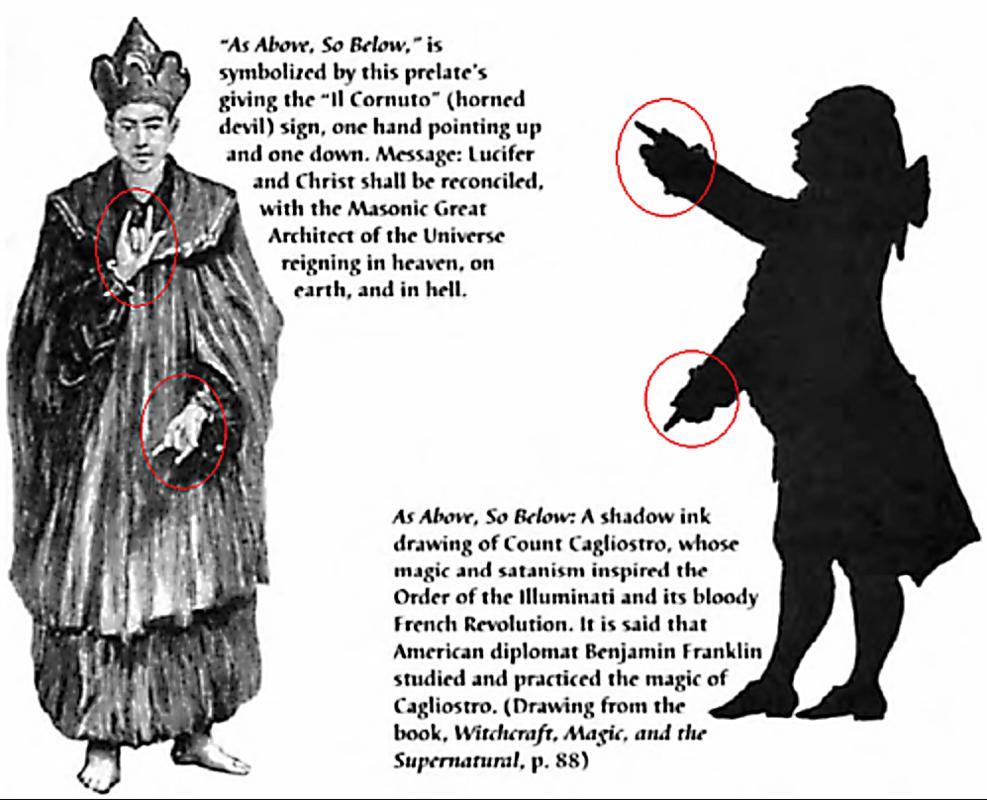 Allgemeine Freimaurer-Symbolik & Marionetten-Mimik - Seite 14 Aasb