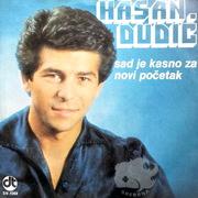 Hasan Dudic -Diskografija Hasan_Dudic_1982_1_p