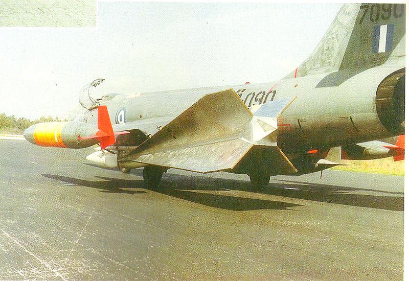 F-104G HAF ΑΣΤΡΟΜΑΧΗΤΗΣ 1/48 HASEGAWA Sc000ddb8f01_1