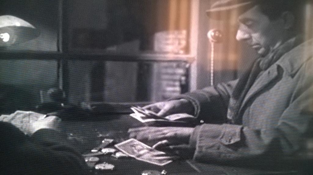 Billetes españoles en películas - Página 2 WP_20150312_001