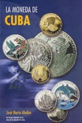 Catalogos de Cuba La_Moneda_de_Cuba
