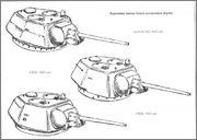 """Т-34-76  образца 1943 г.""""Звезда"""" ,масштаб 1:35 10561_1b35ee473672fa227b61fb9071d6cfc8"""