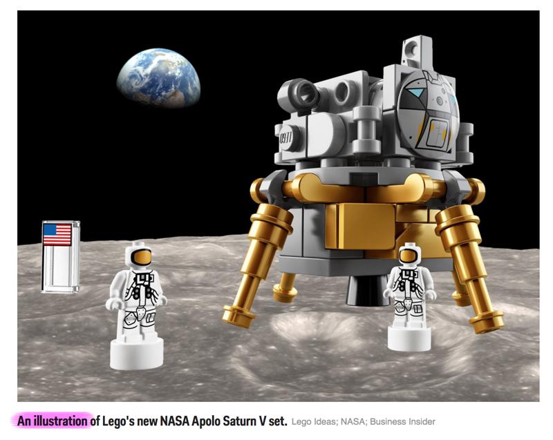 Die Erde, in der wir leben und der Raum, der die Welt ist - Seite 45 Apollo-saturn-5_02