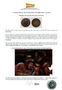 Obtener certificado de moneda - Página 2 Certificado