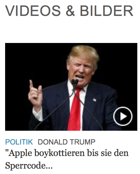 Allgemeine Freimaurer-Symbolik & Marionetten-Mimik - Seite 5 Trump_0011