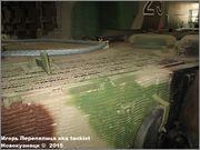 "Немецкий тяжелый танк  Panzerkampfwagen VI  Ausf E ""Tiger"", SdKfz 181,  Deutsches Panzermuseum, Munster Tiger_I_Munster_150"