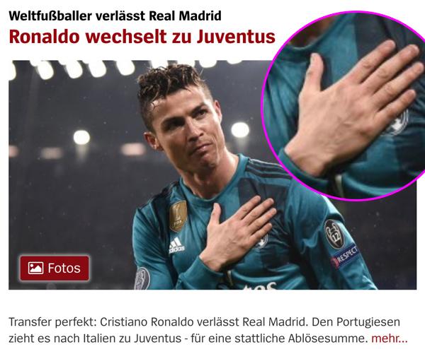 Sport  - Seite 8 Ronaldo_01
