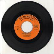 Vera Matovic - Diskografija 1971_vb