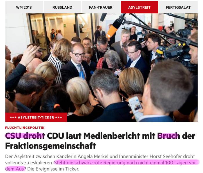 Presseschau - Seite 34 Bildschirmfoto_2018-06-14_um_16.47.09