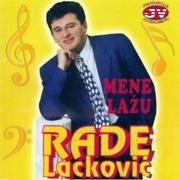 Rade Lackovic - Diskografija 1994_p