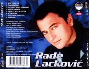 Rade Lackovic - Diskografija Rade_Lackovic_2002_-_Carobna_Zeno_Zadnja