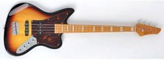 SX Diversos Modelos SX_Ursa_Jaguar_Bass
