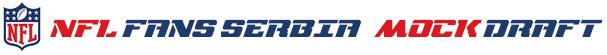 2015 Mock Draft forumskih vizionara ili baba vangi Nfl_fans_serbia_mock_logo
