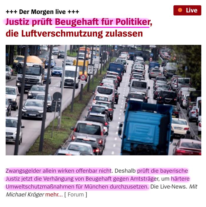 Presseschau - Seite 40 Bildschirmfoto_2018-08-27_um_08.24.19