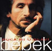 Zeljko Bebek - Diskografija Zeljko_Bebek_-_1995_-_Puca_mi_u_glavi_-_prednja