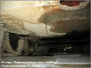Советский средний танк Т-34,  Panssarimuseo, Parola, Finland 34_069