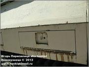 Немецкий средний полугусеничный бронетранспортер SdKfz 251/1 Ausf D, Музей Войска Польского, г.Варшава, Польша.  Sd_Kfz_251_027