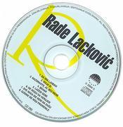 Rade Lackovic - Diskografija Rade_Lackovic_2004_-_Da_Ima_Ljubavi_CE-_DE
