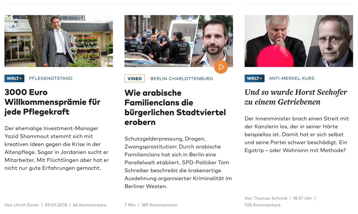 Allgemeine Freimaurer-Symbolik & Marionetten-Mimik - Seite 21 Laterne_Seehofer